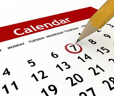 Kalendar događanja-400×335