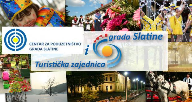 TZGiCZPGS-Slatina-ilustracija