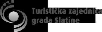 TZ Slatina -logo - gray