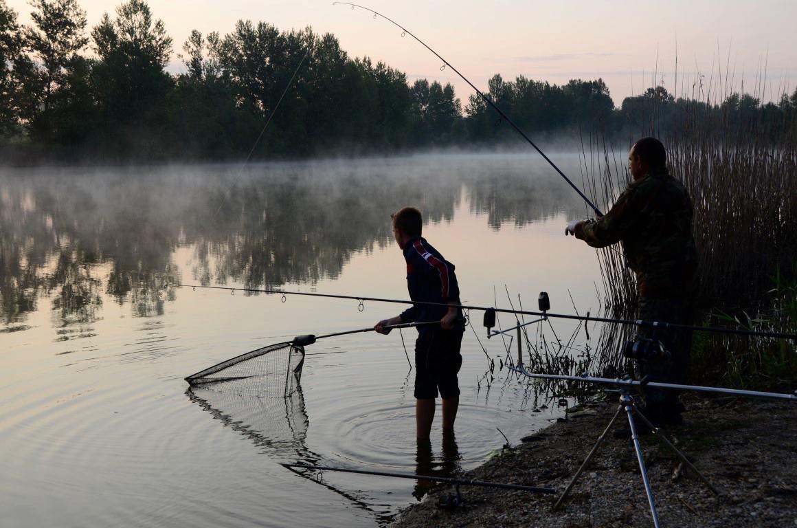 lov i ribolov 4