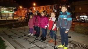 Prosinac u Slatini - 2. adventska nedjelja - 3