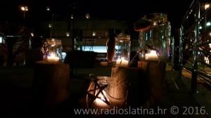 Prosinac u Slatini - 2. adventska nedjelja - 49