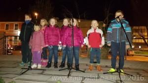 Prosinac u Slatini - 2. adventska nedjelja - 5